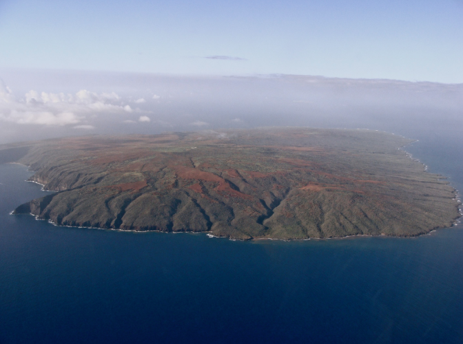 Which Hawaiian Island Should You Visit