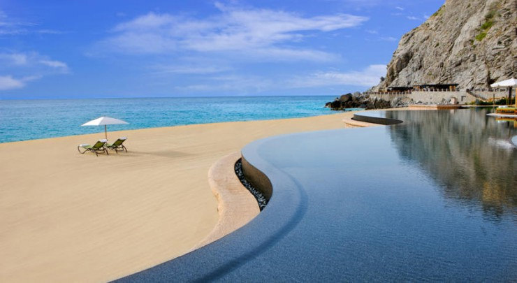 Top 10 infinity pools around the world - Infinity pool europe ...