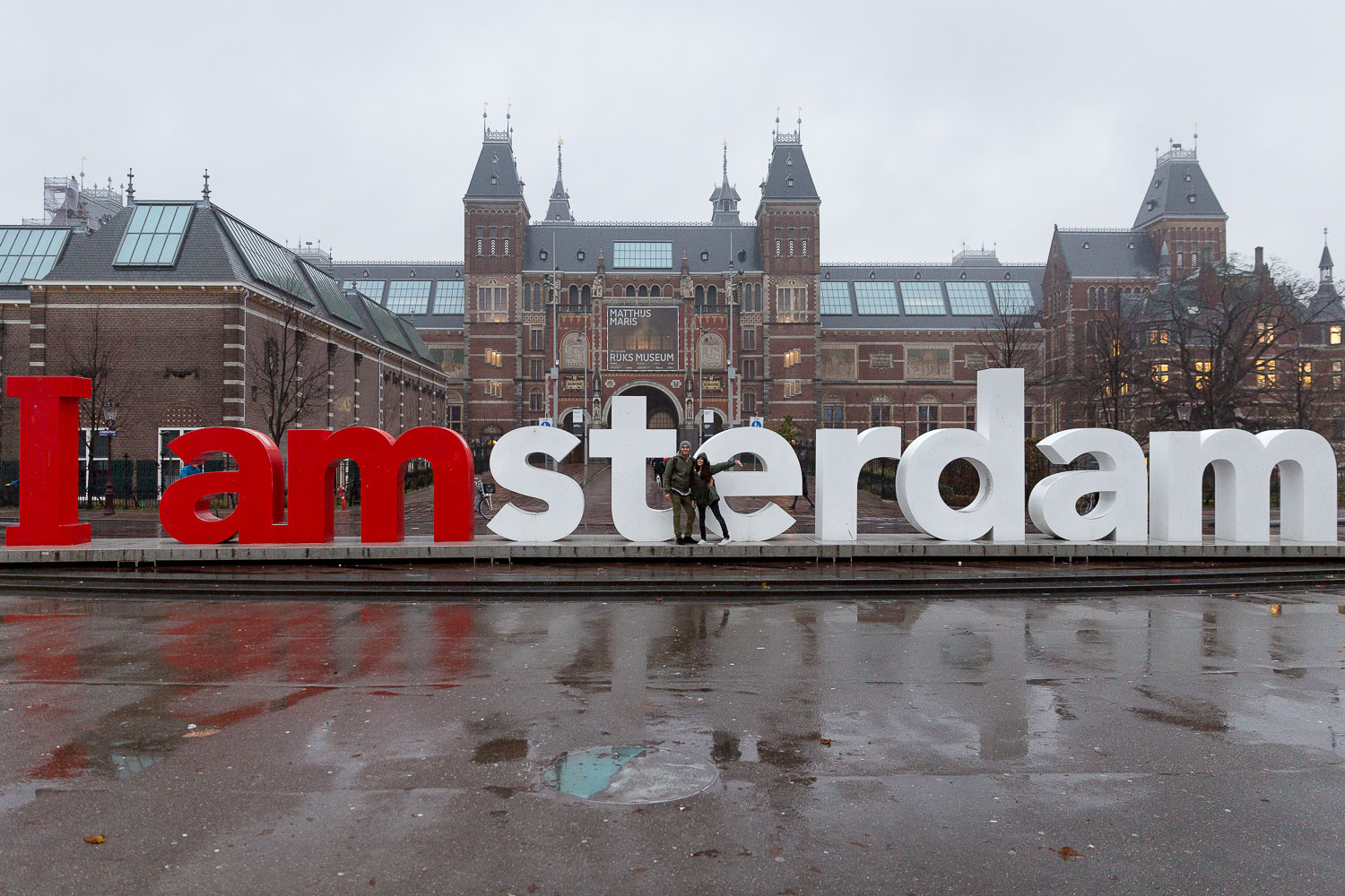 See the best of amsterdam in 3 days amsterdam itinerary for Jarden france