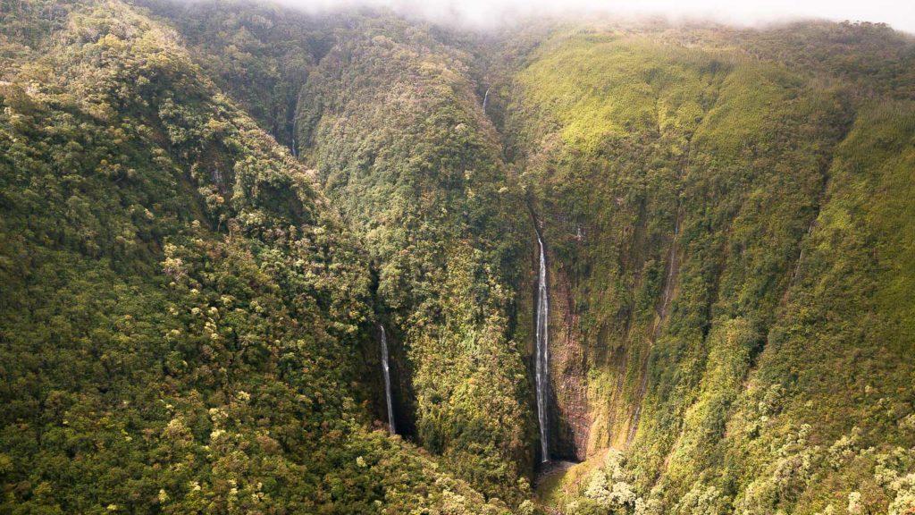 Waimoku Falls Maui