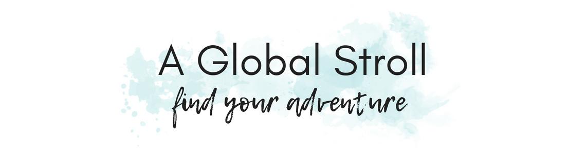 A Global Stroll