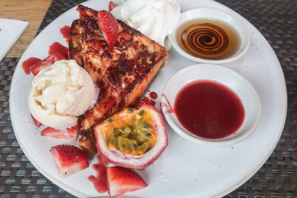 898 Cafe Krabi Thailand